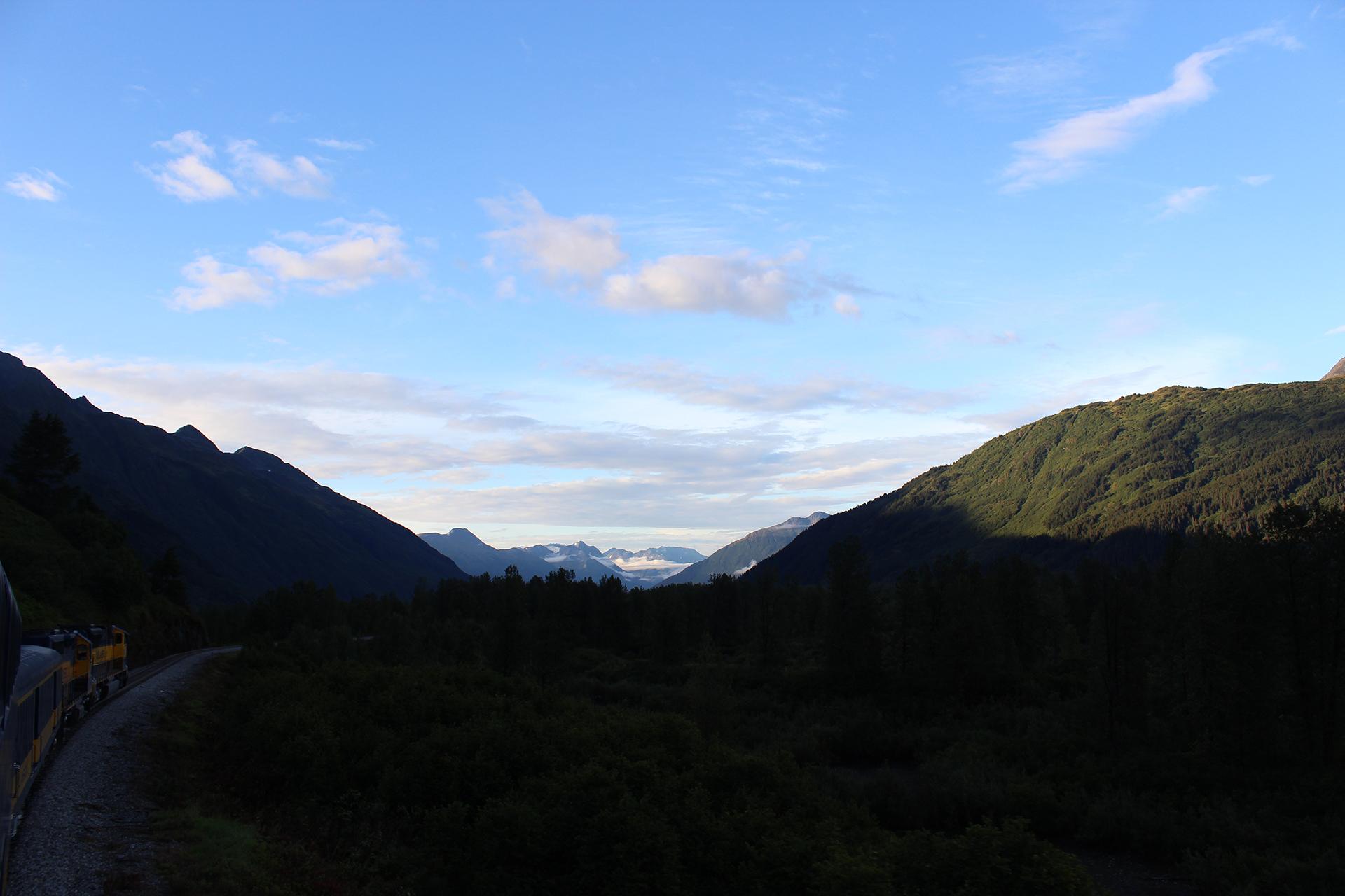 Alaska-637