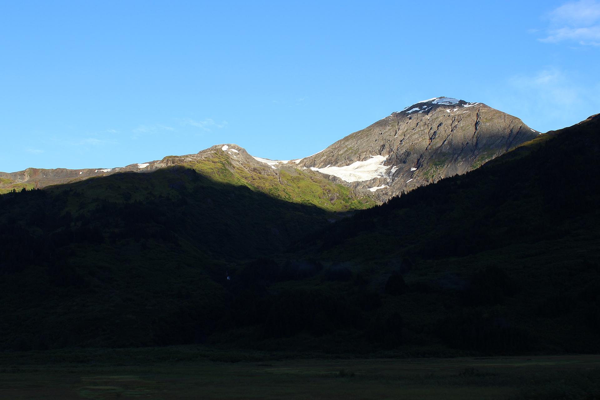 Alaska-638