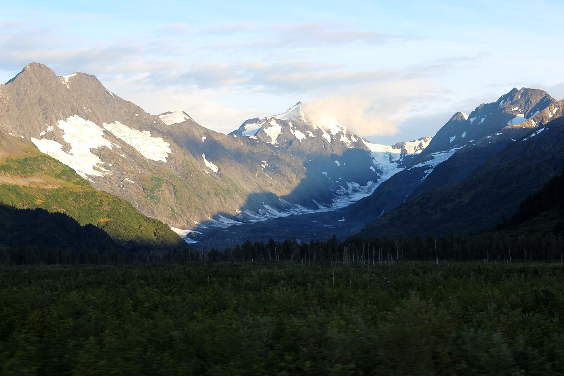 Alaska-640