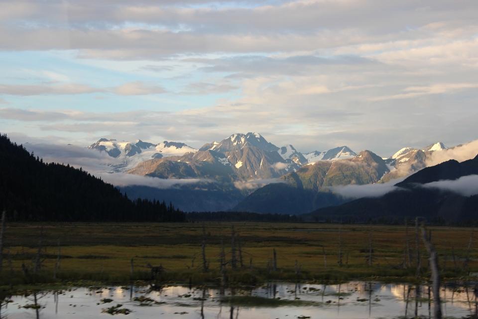 Alaska-642