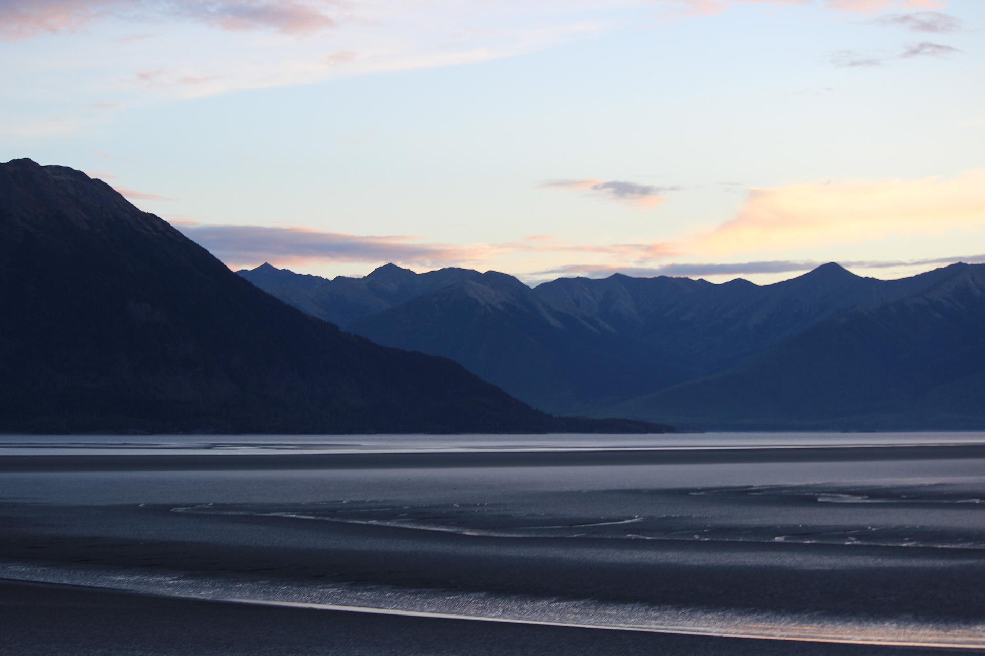 Alaska-647