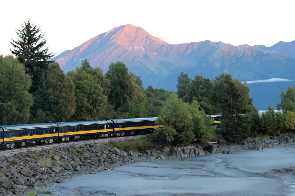 Alaska-648