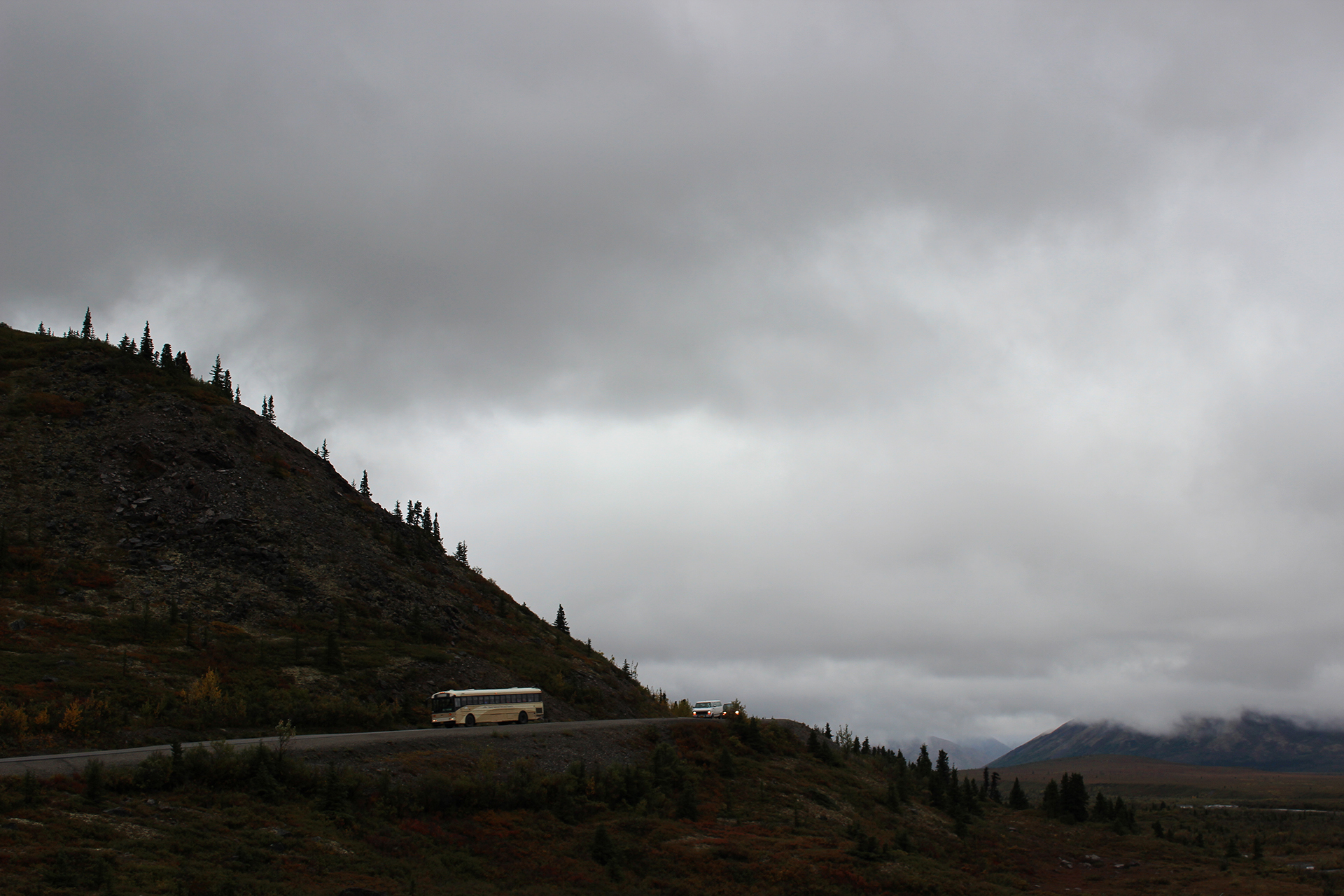 alaska-680