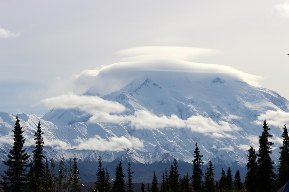 alaska-902
