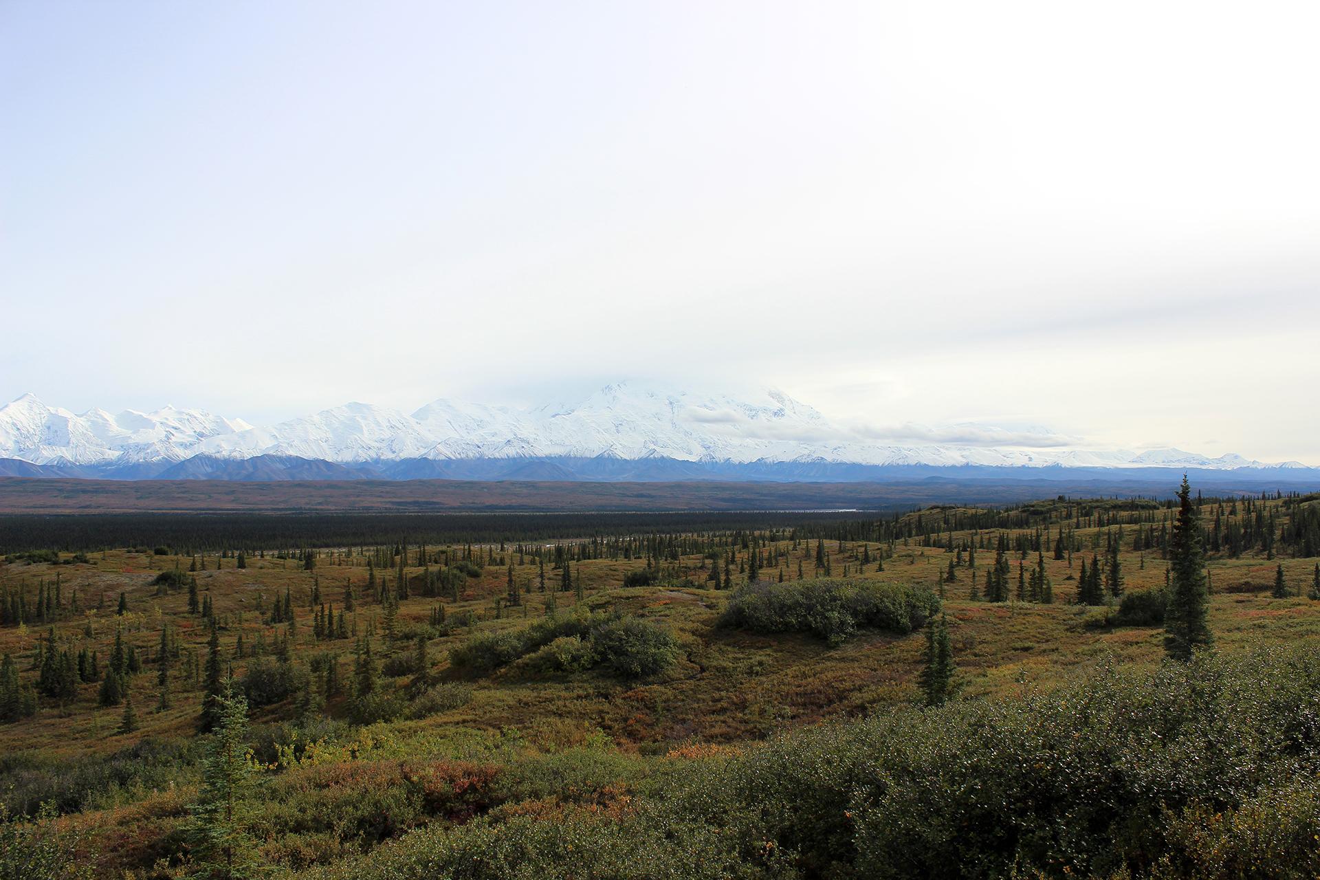 alaska-915