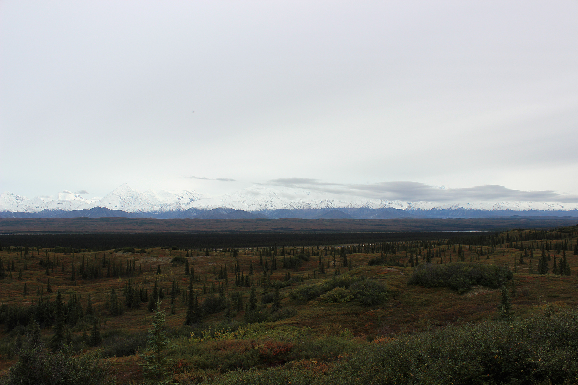 alaska-935