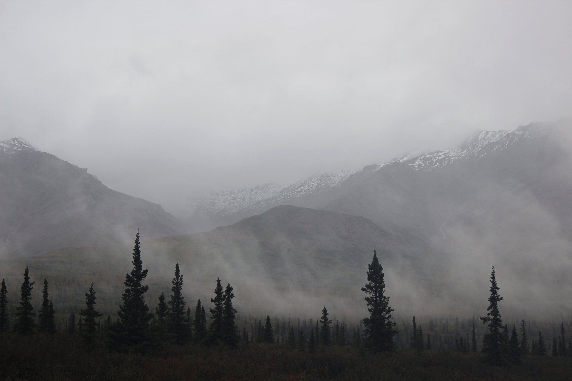 alaska-978