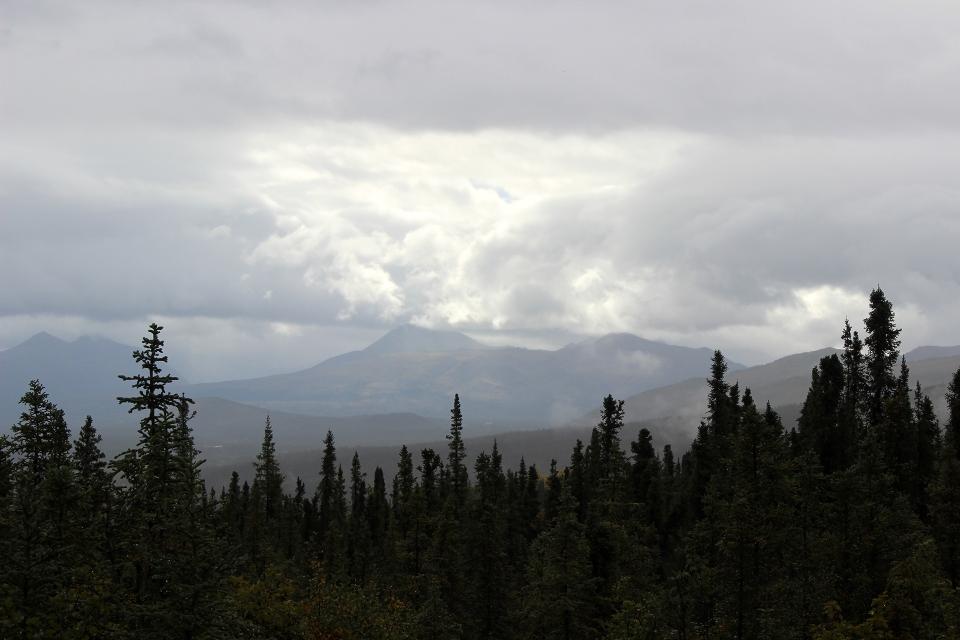 alaska-998