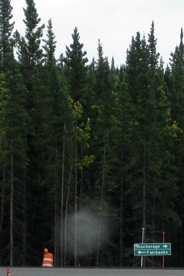 alaska-1040