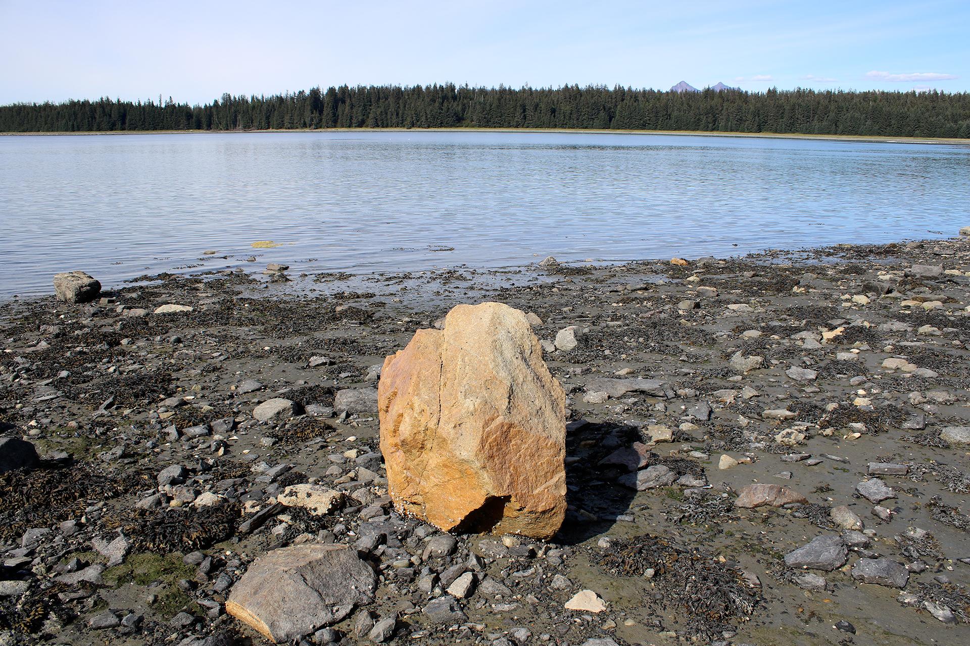 alaska-1516
