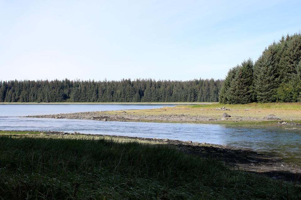 alaska-1528