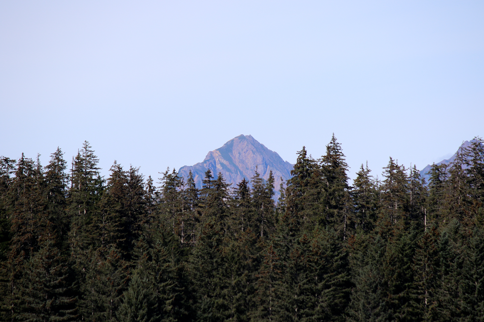 alaska-1543