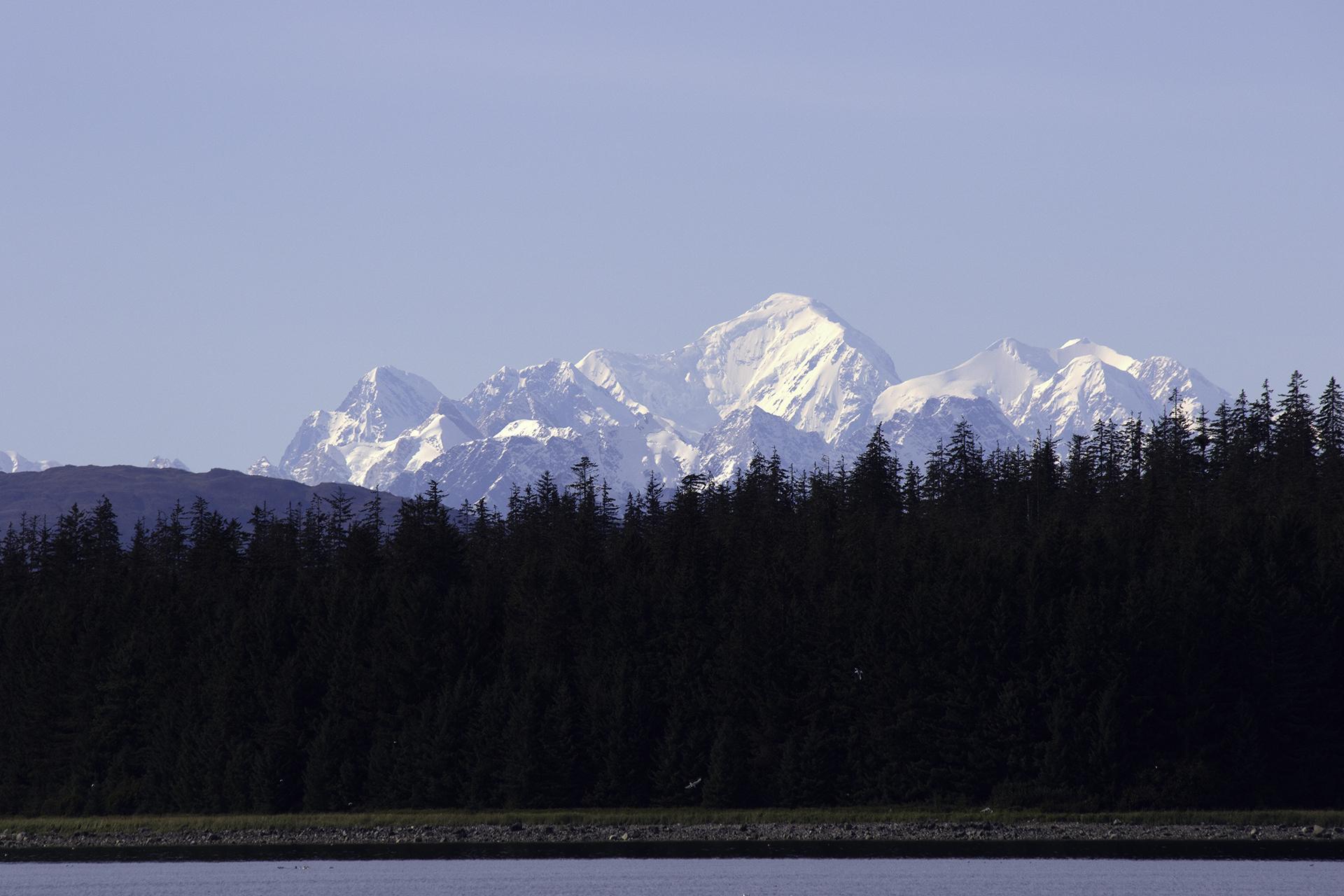 alaska-1552