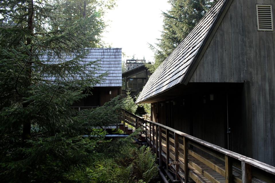 alaska-1556