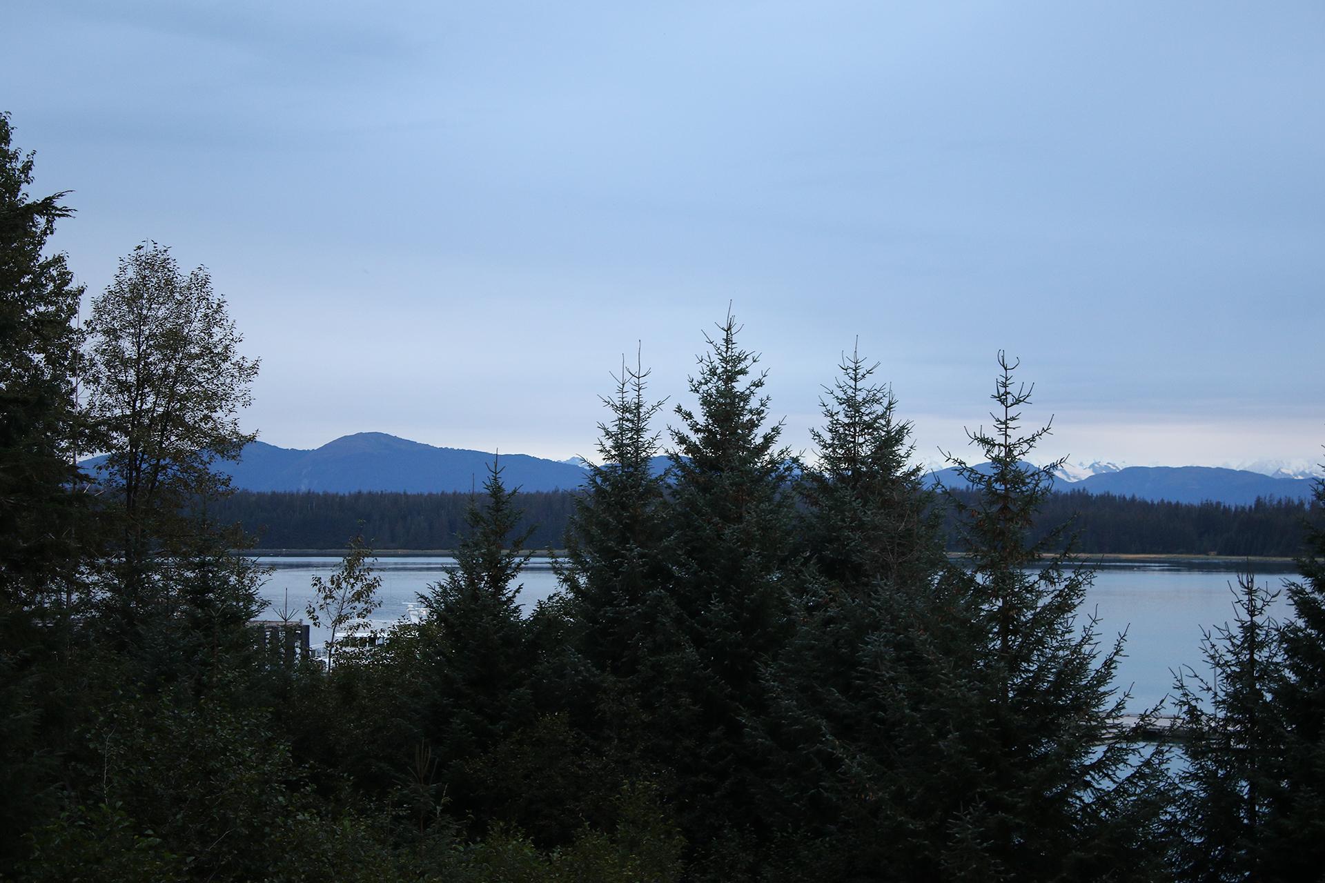 alaska-1566