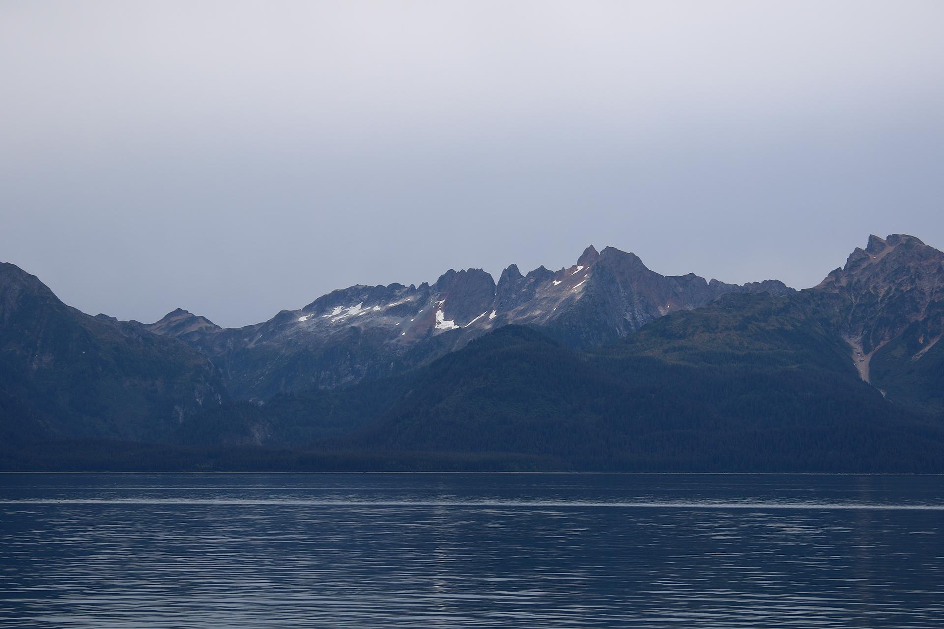 alaska-1589
