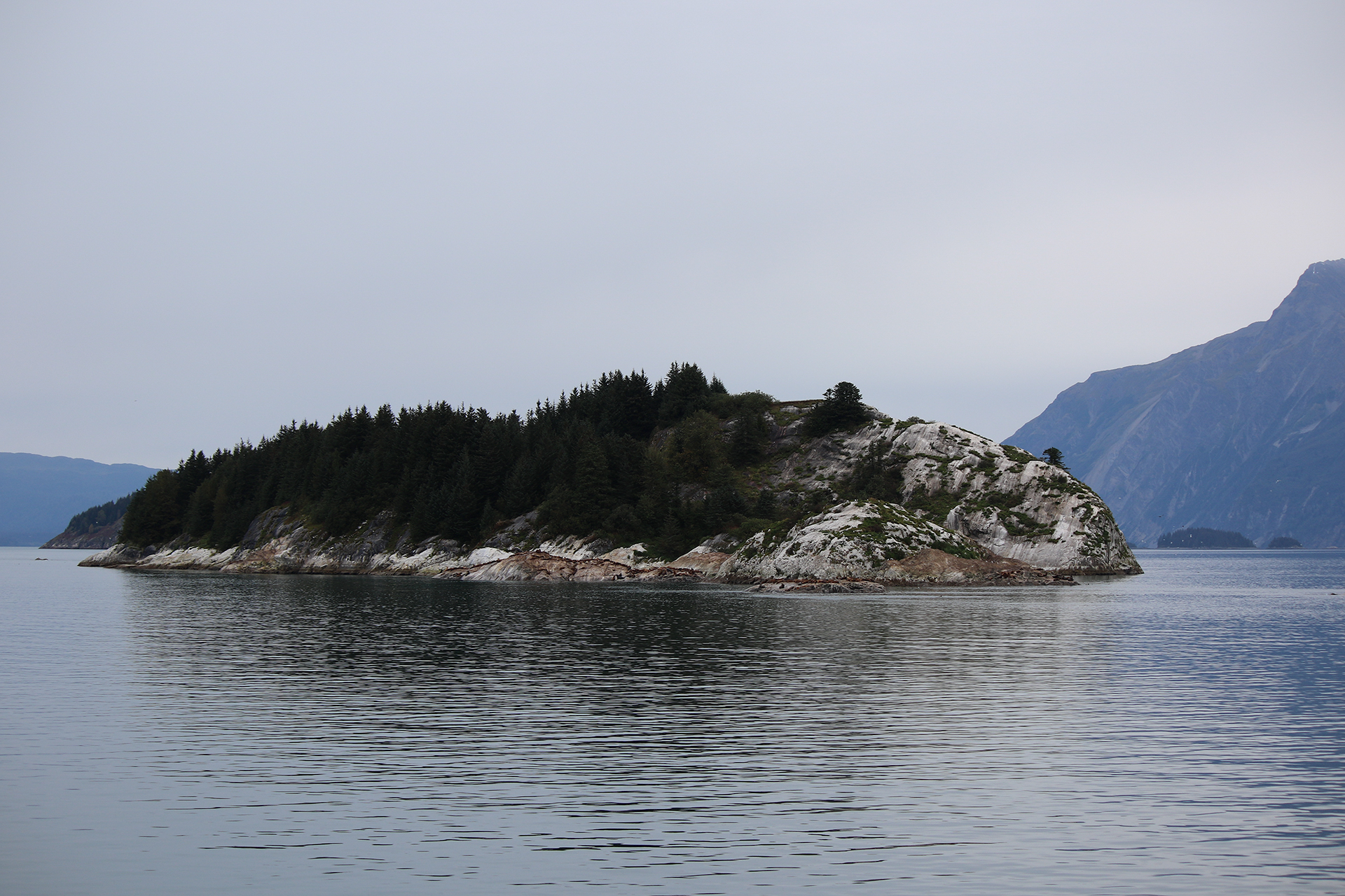 alaska-1591
