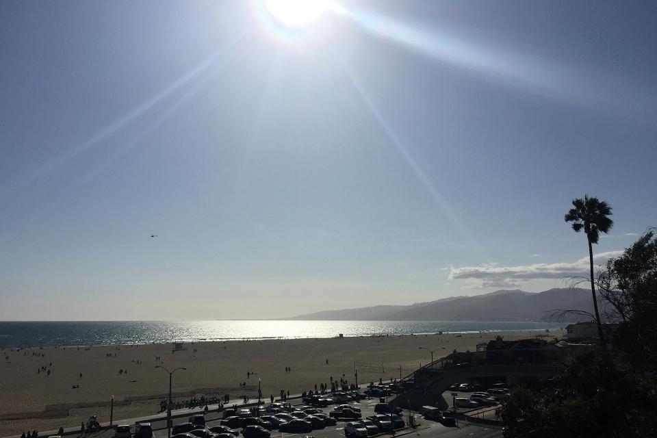 California2016-15