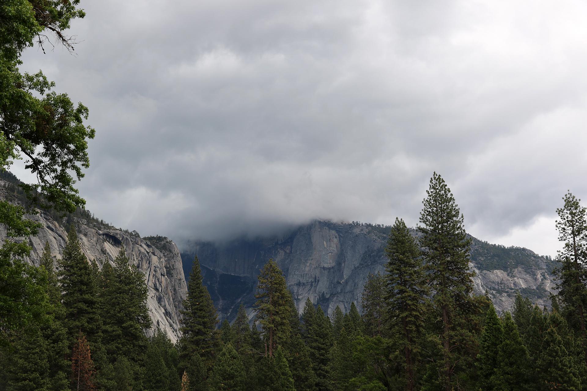 California2016-166