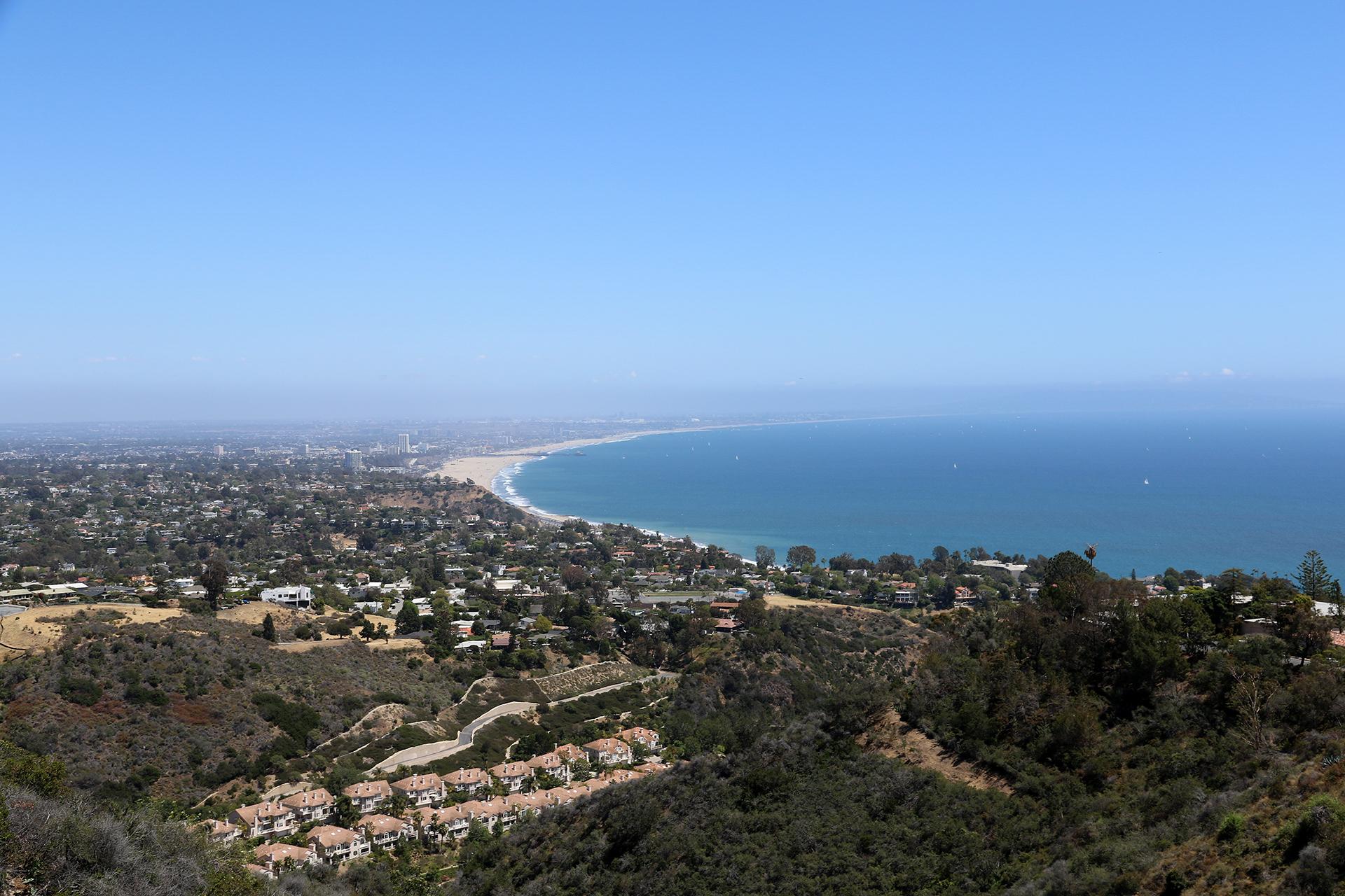 California2016-19