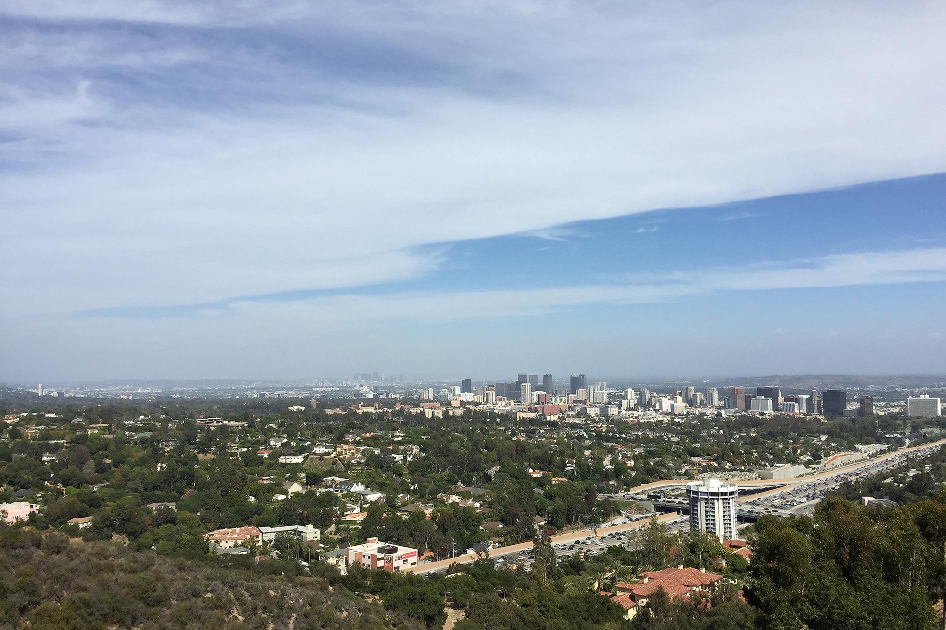 California2016-8