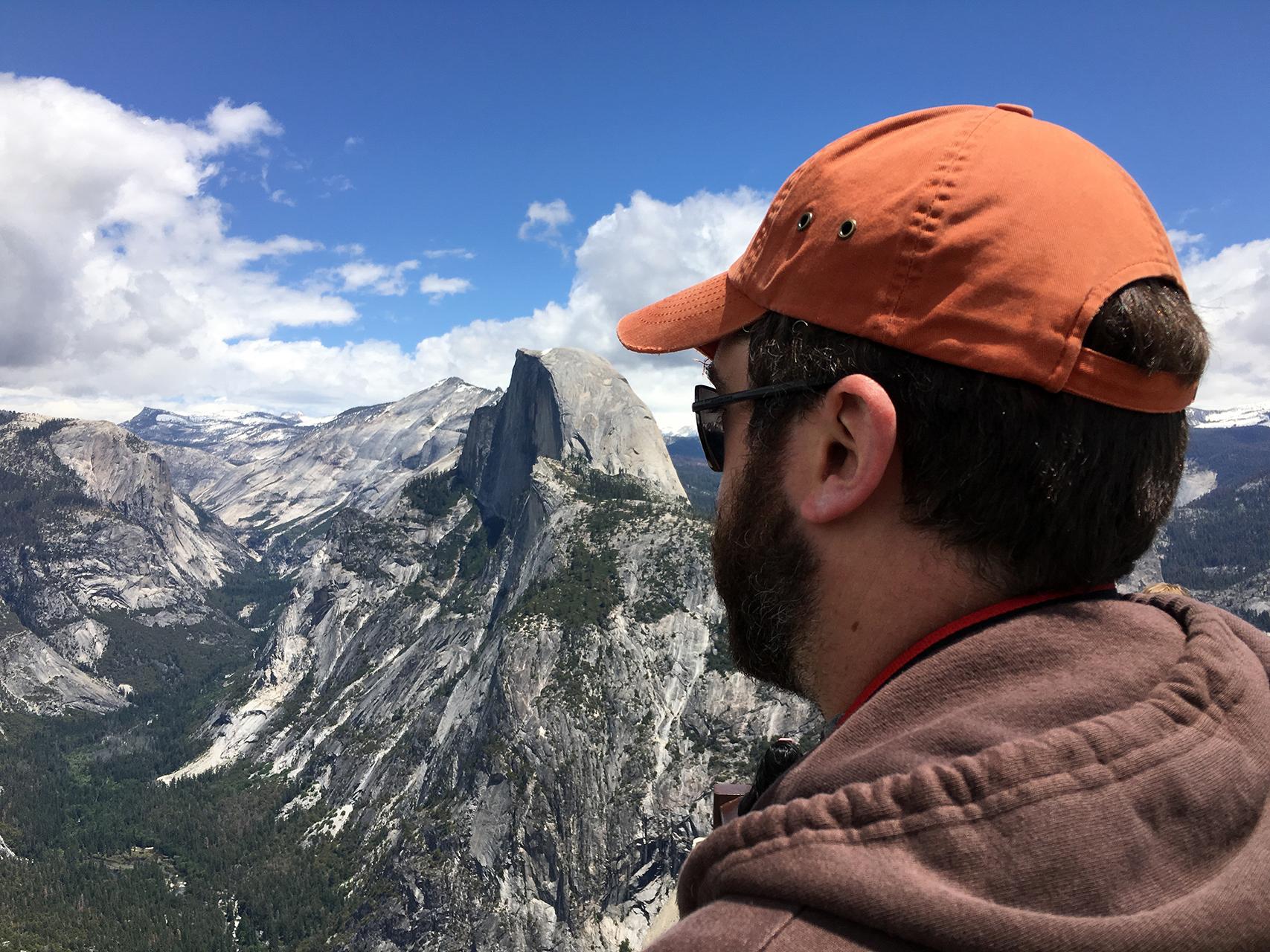 California2016-267