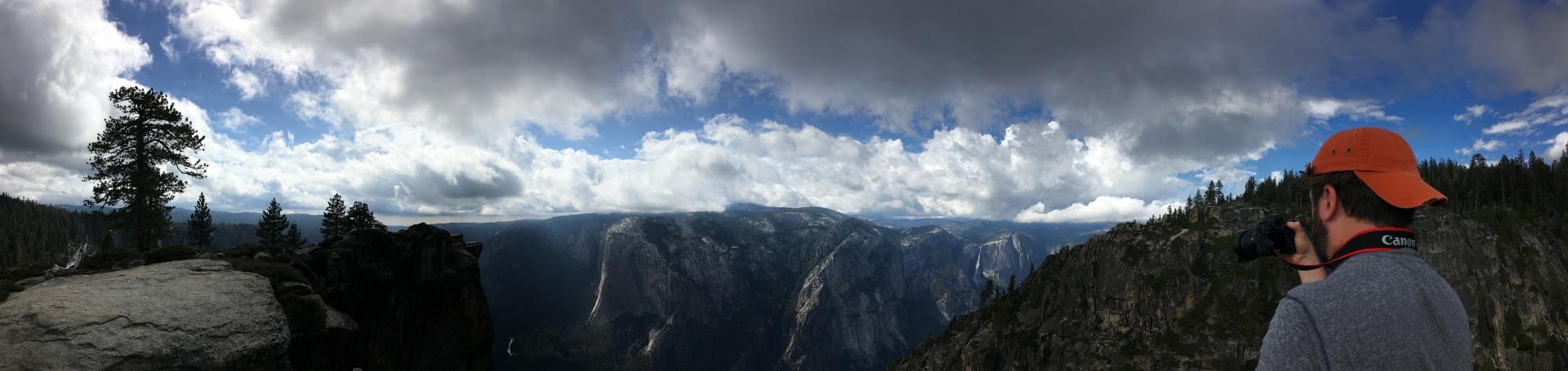 California2016-462