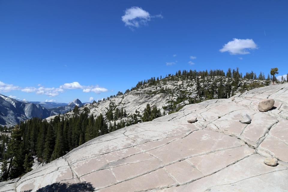 California2016-576
