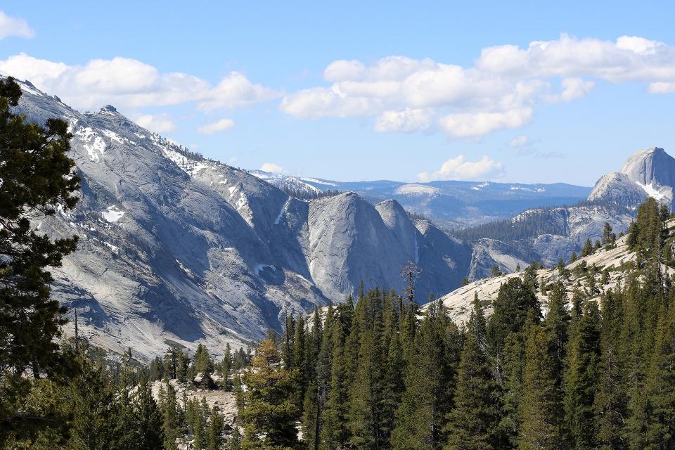 California2016-582