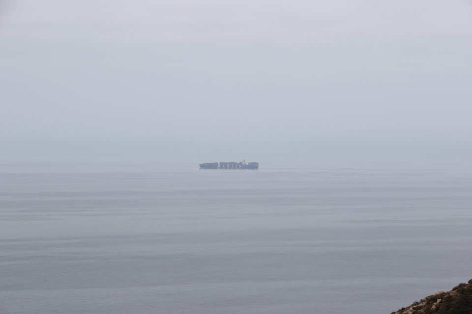 channelislands-163