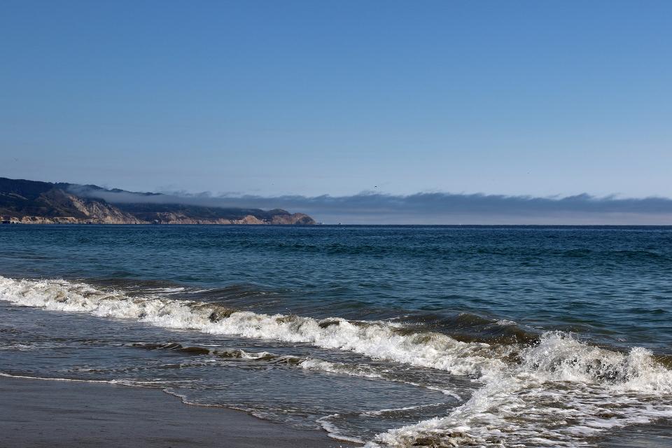 California2016-2-112