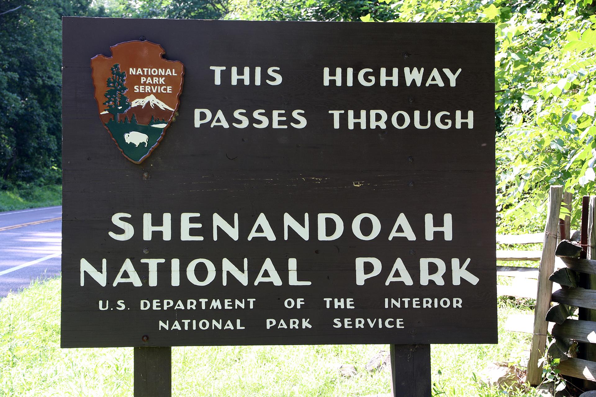 Shenandoah-192