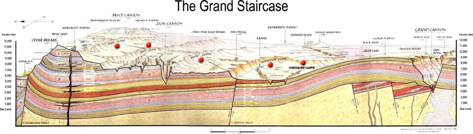 Grand_Staircase-big