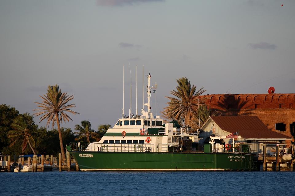 FloridaKeys-462