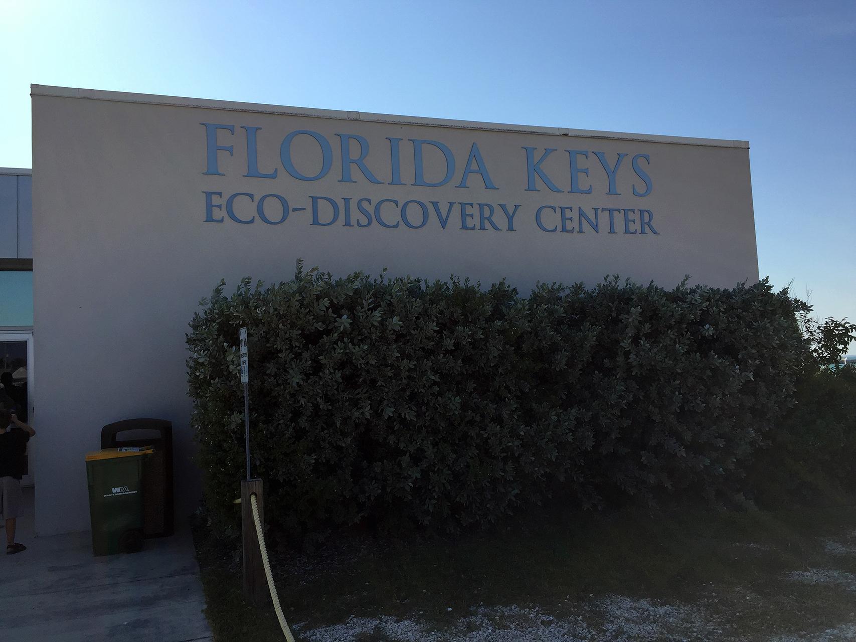 FloridaKeys-548