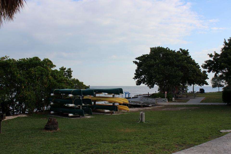 FloridaKeys-573