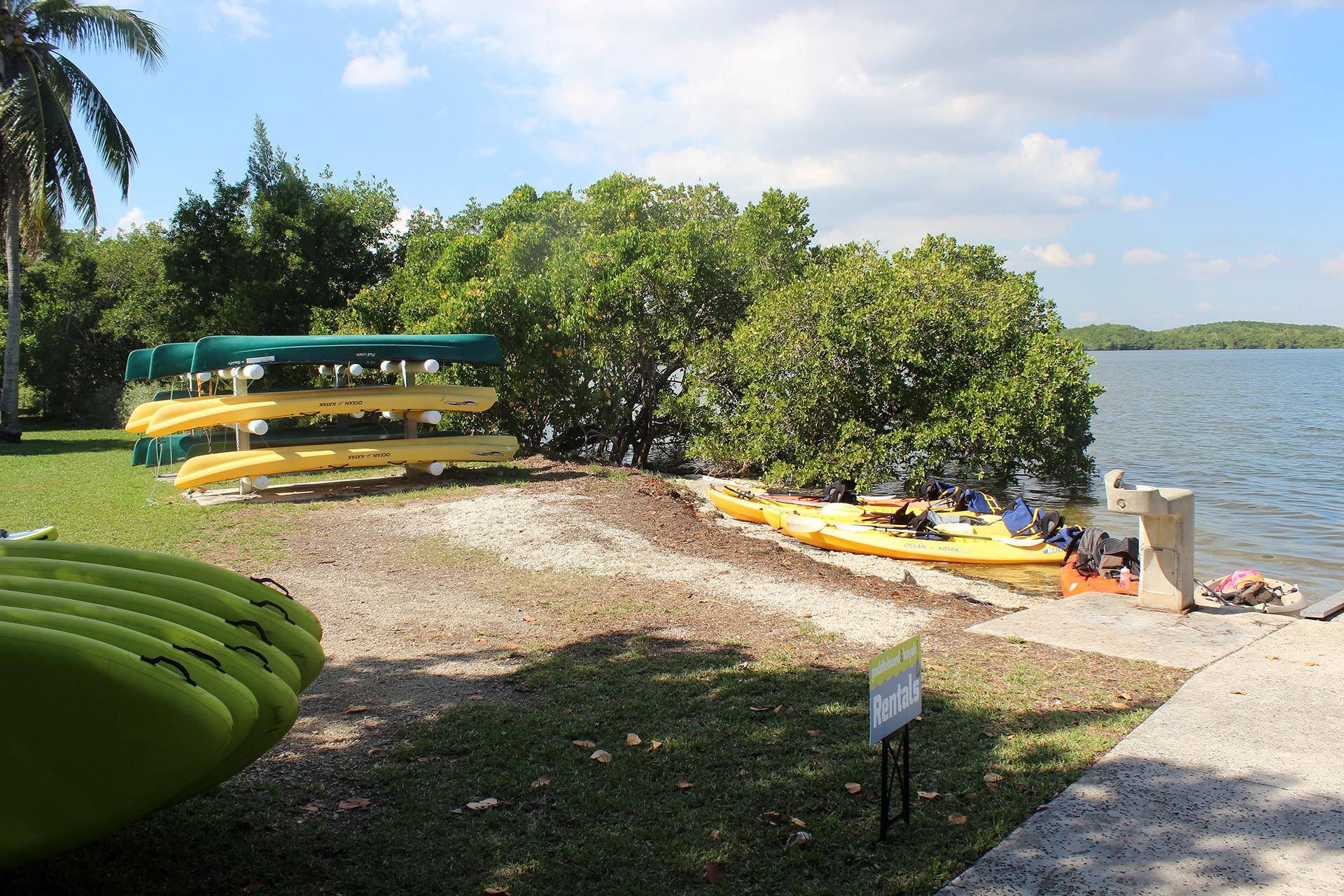 FloridaKeys-648