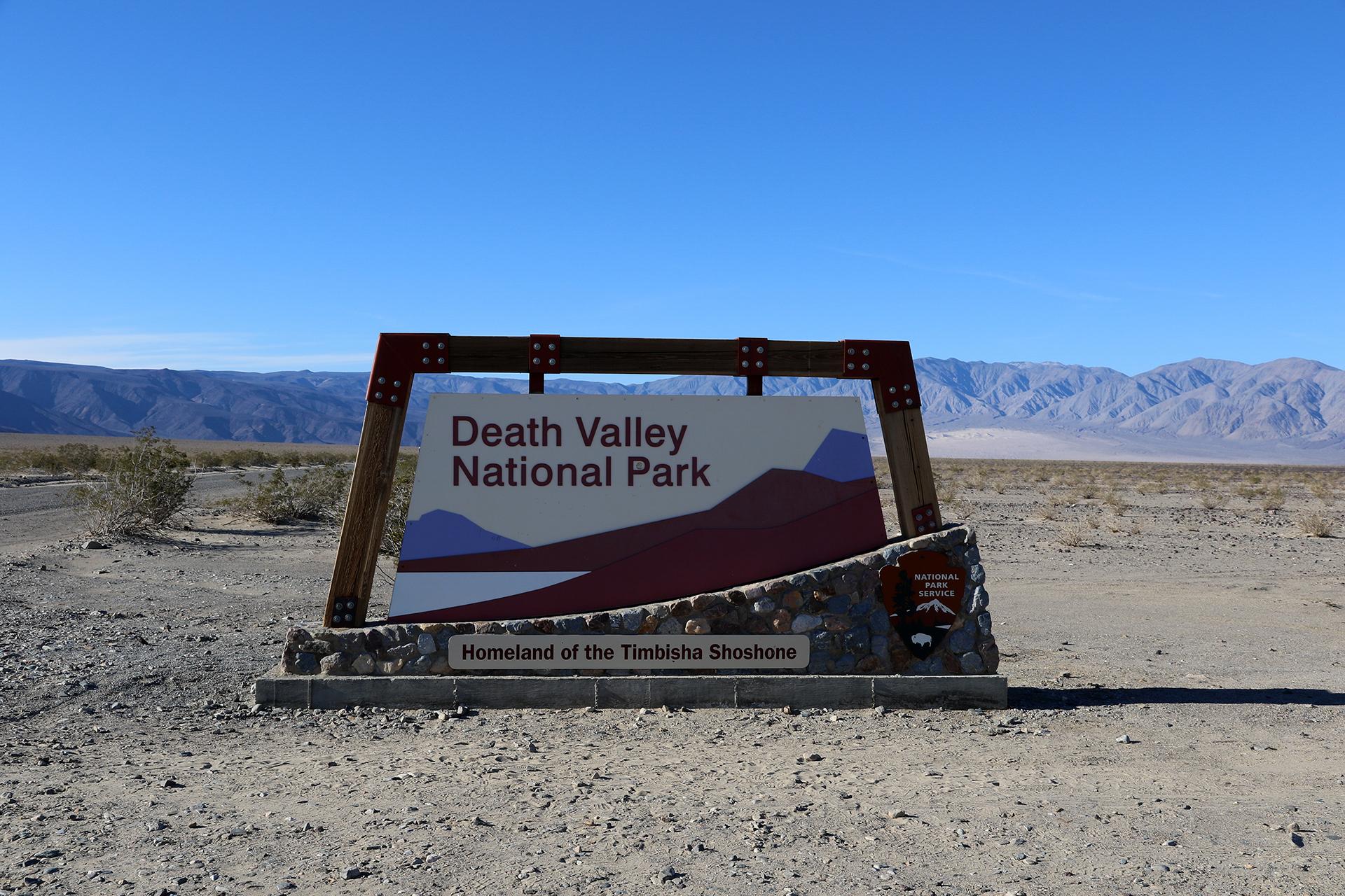 DeathValley-26