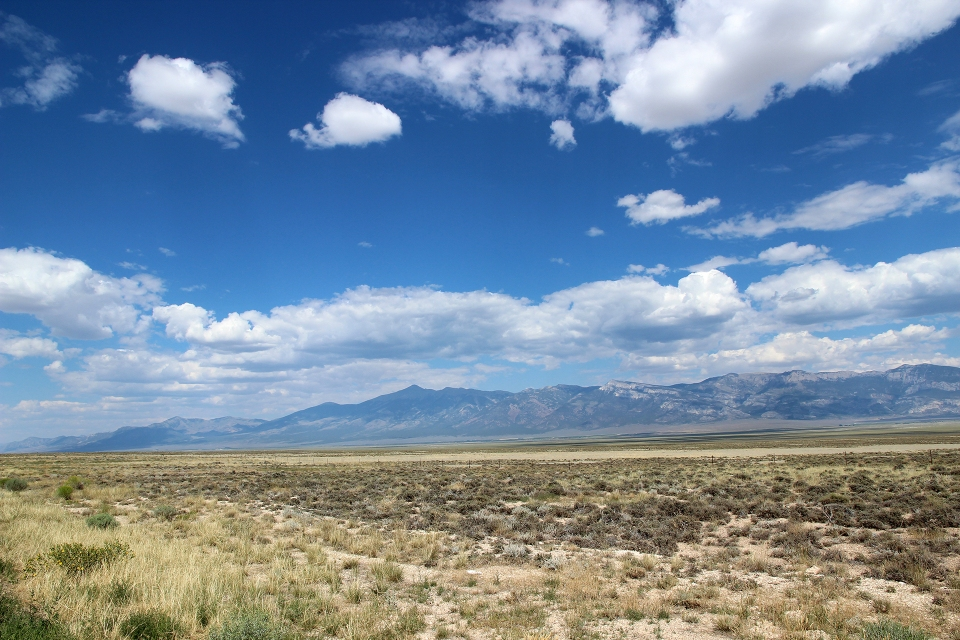 GreatBasin-18