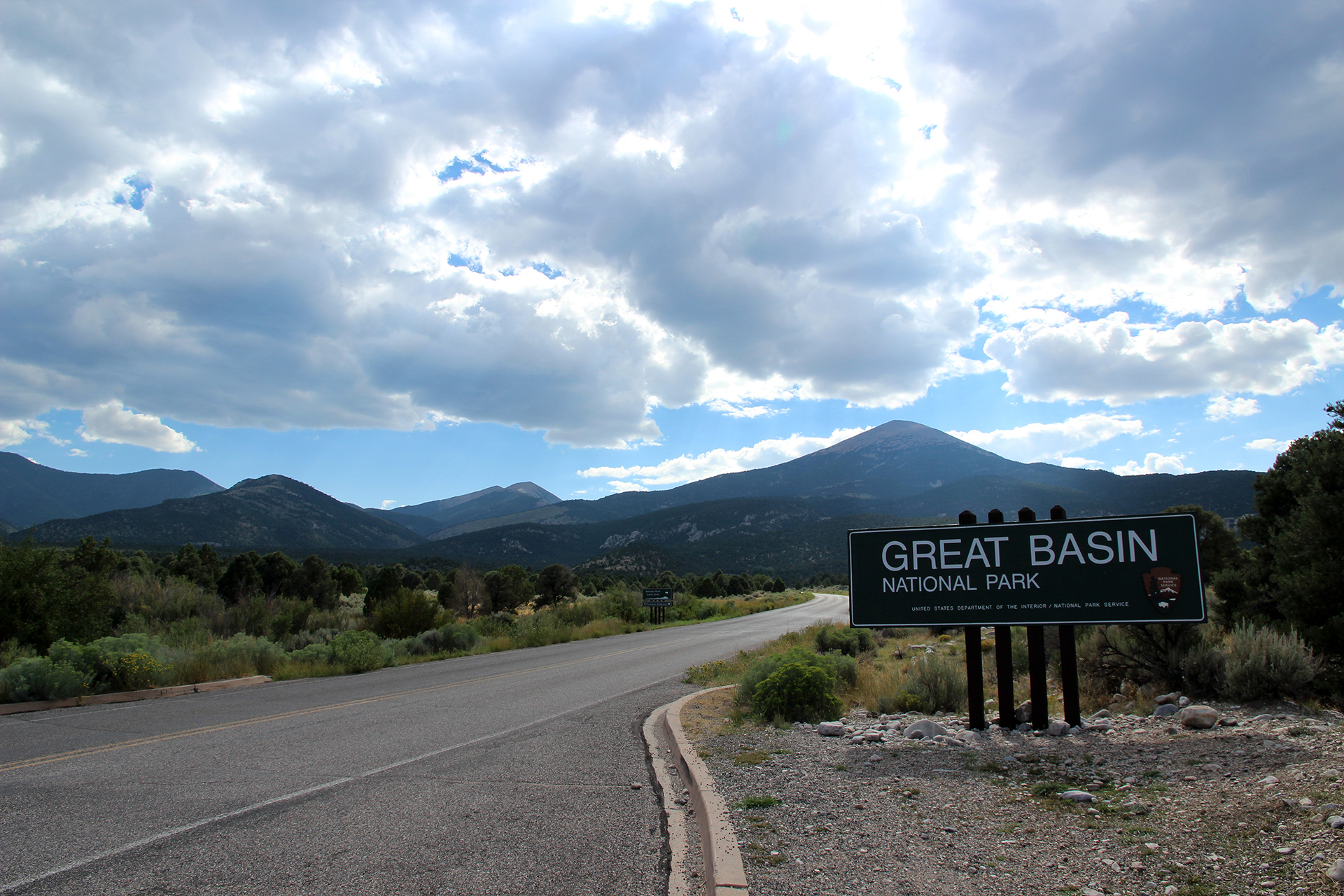 GreatBasin-22