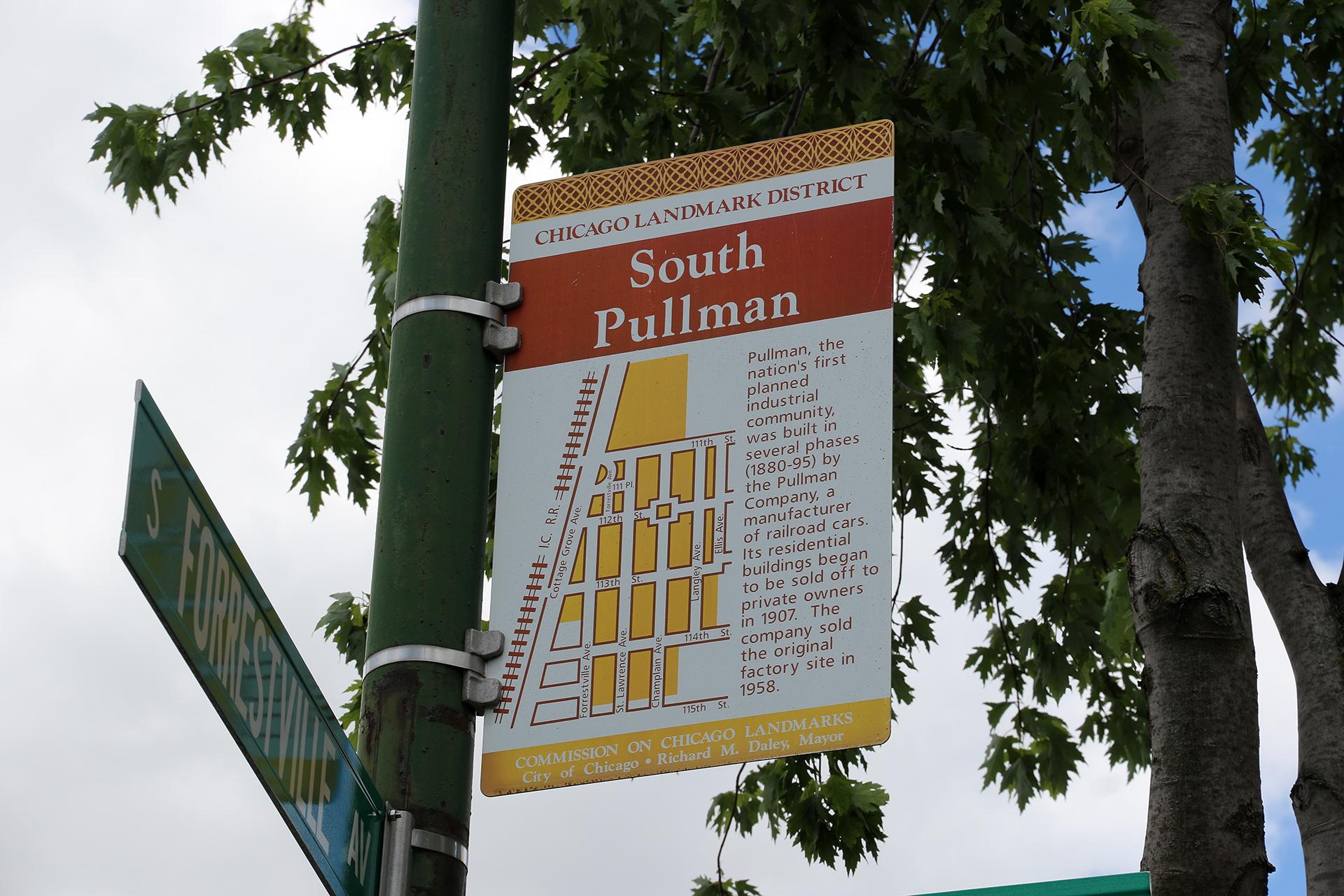 Pullman-73
