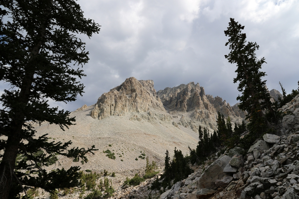 GreatBasin-223