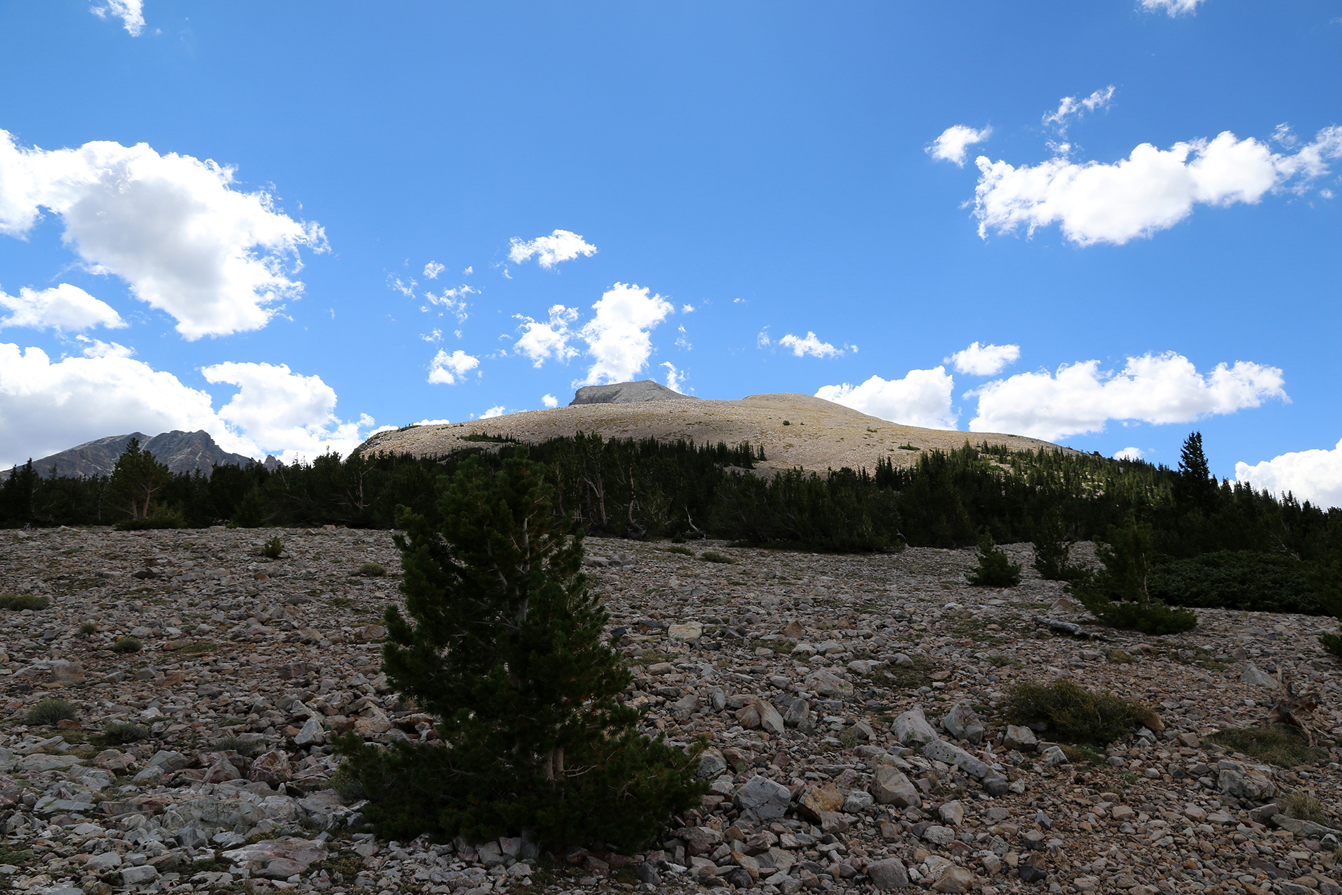 GreatBasin-326