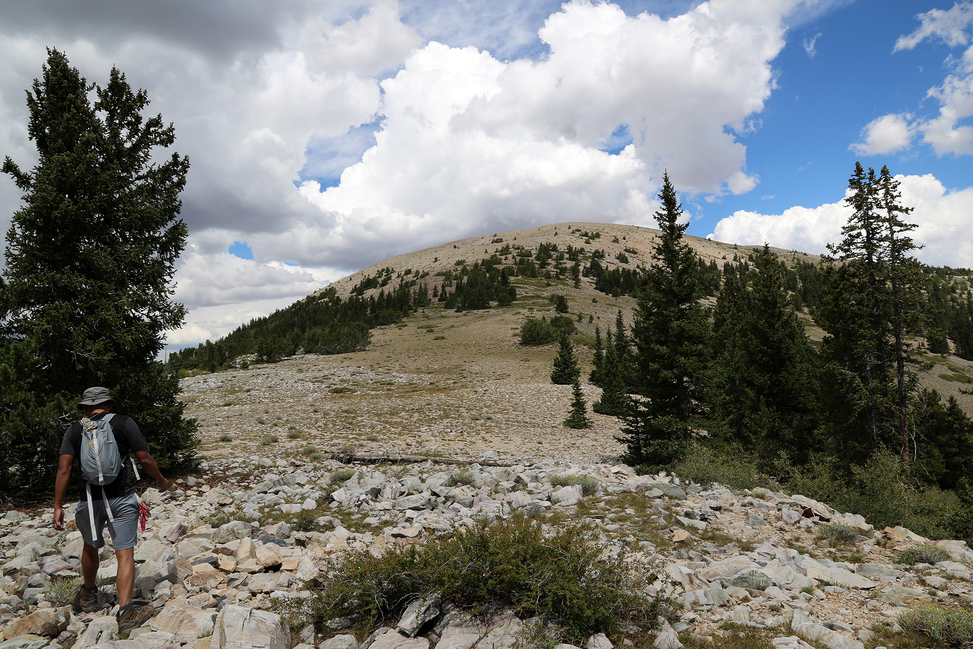 GreatBasin-338