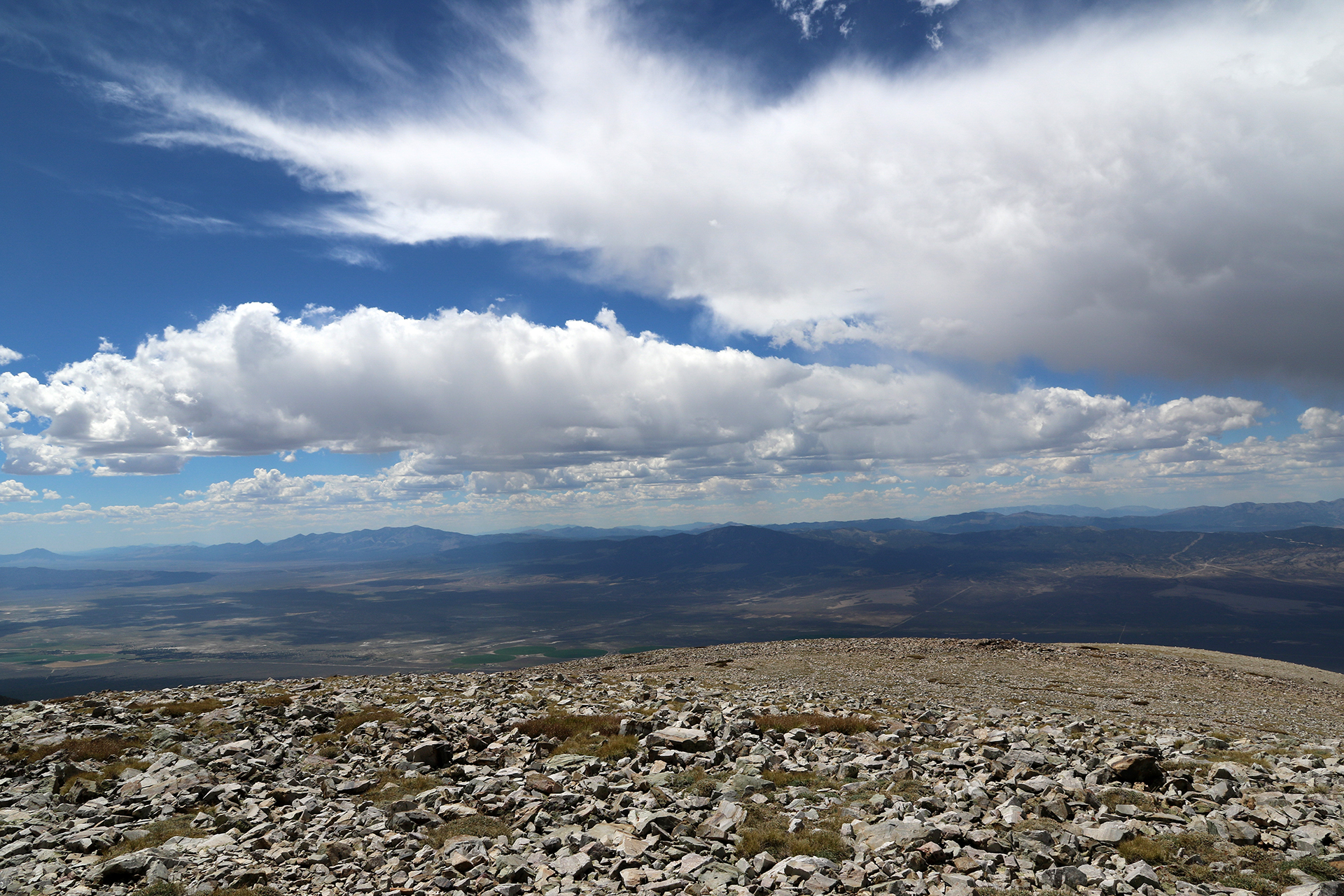 GreatBasin-360