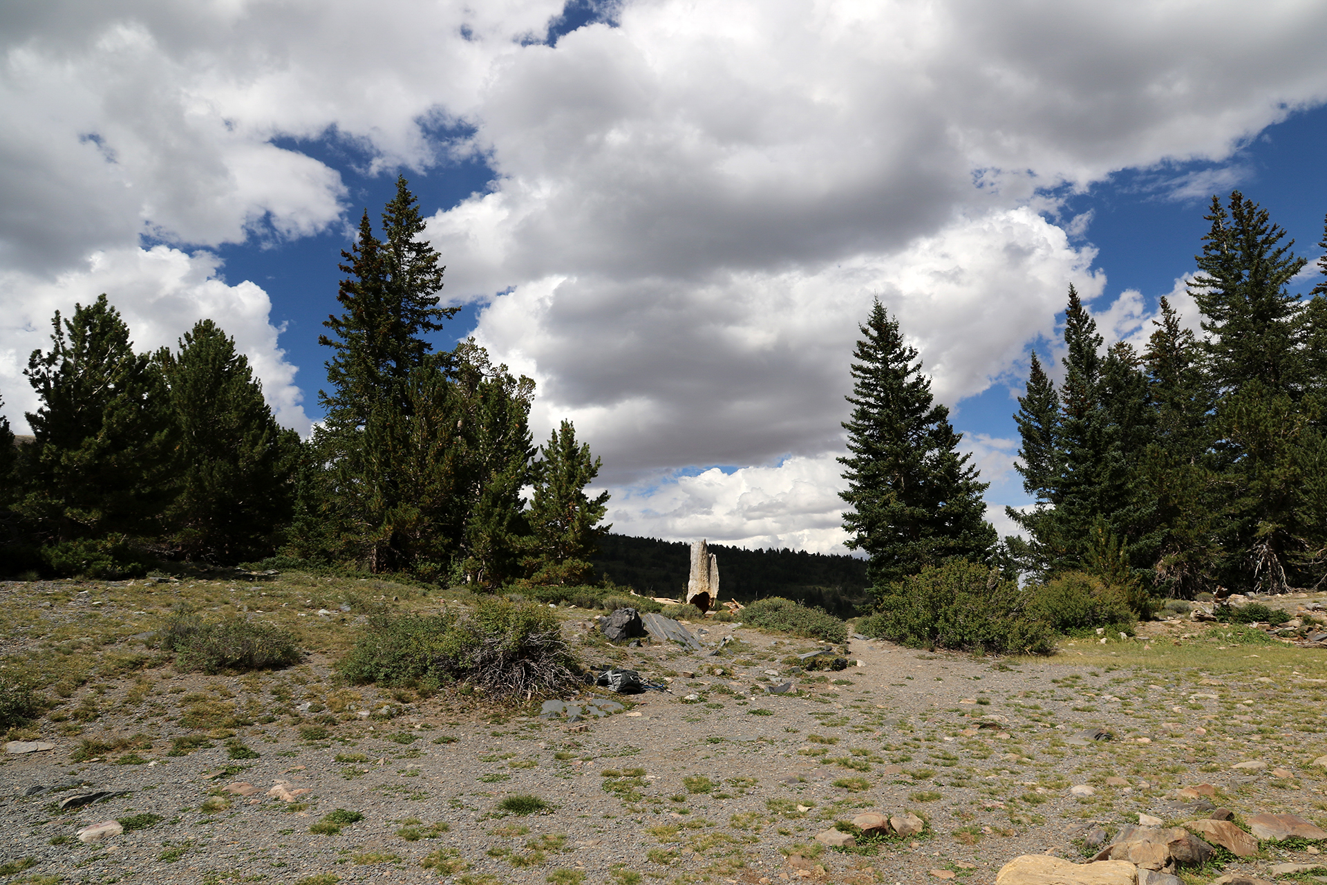 GreatBasin-395
