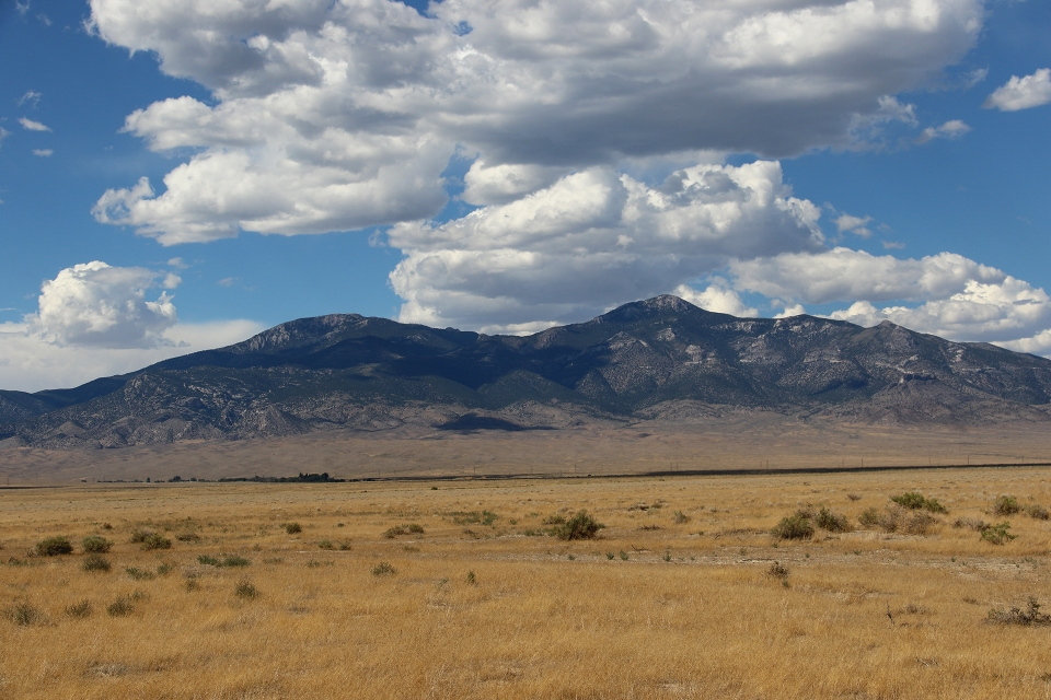 GreatBasin-519