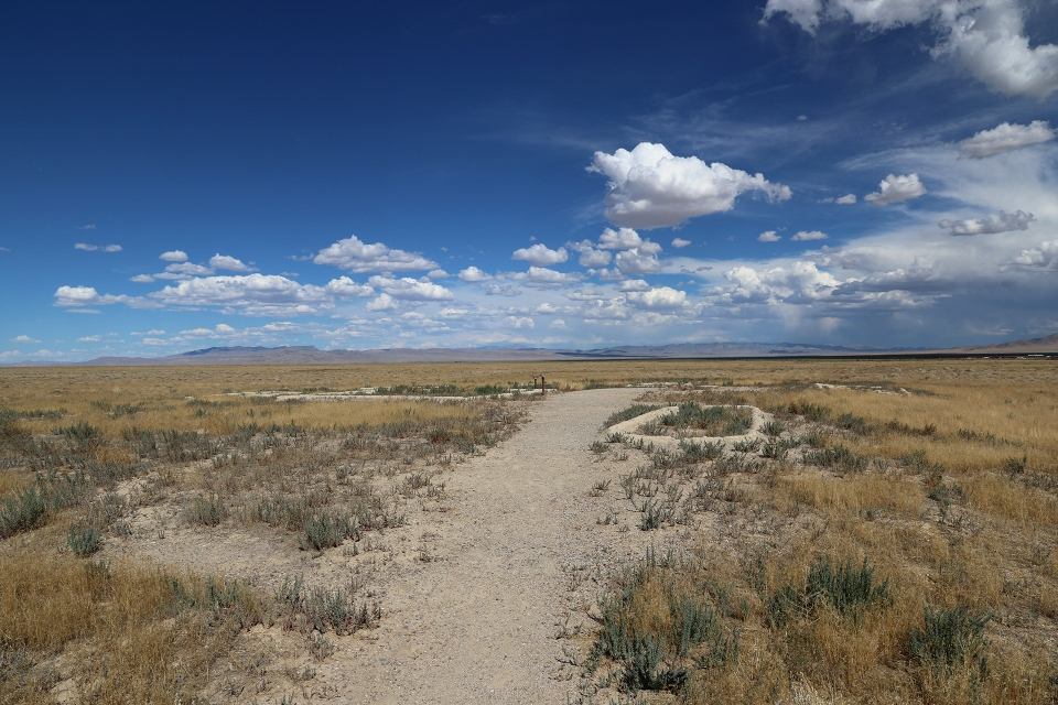 GreatBasin-524