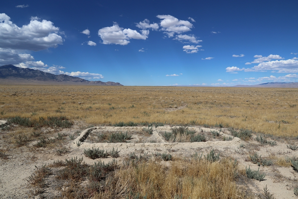 GreatBasin-530