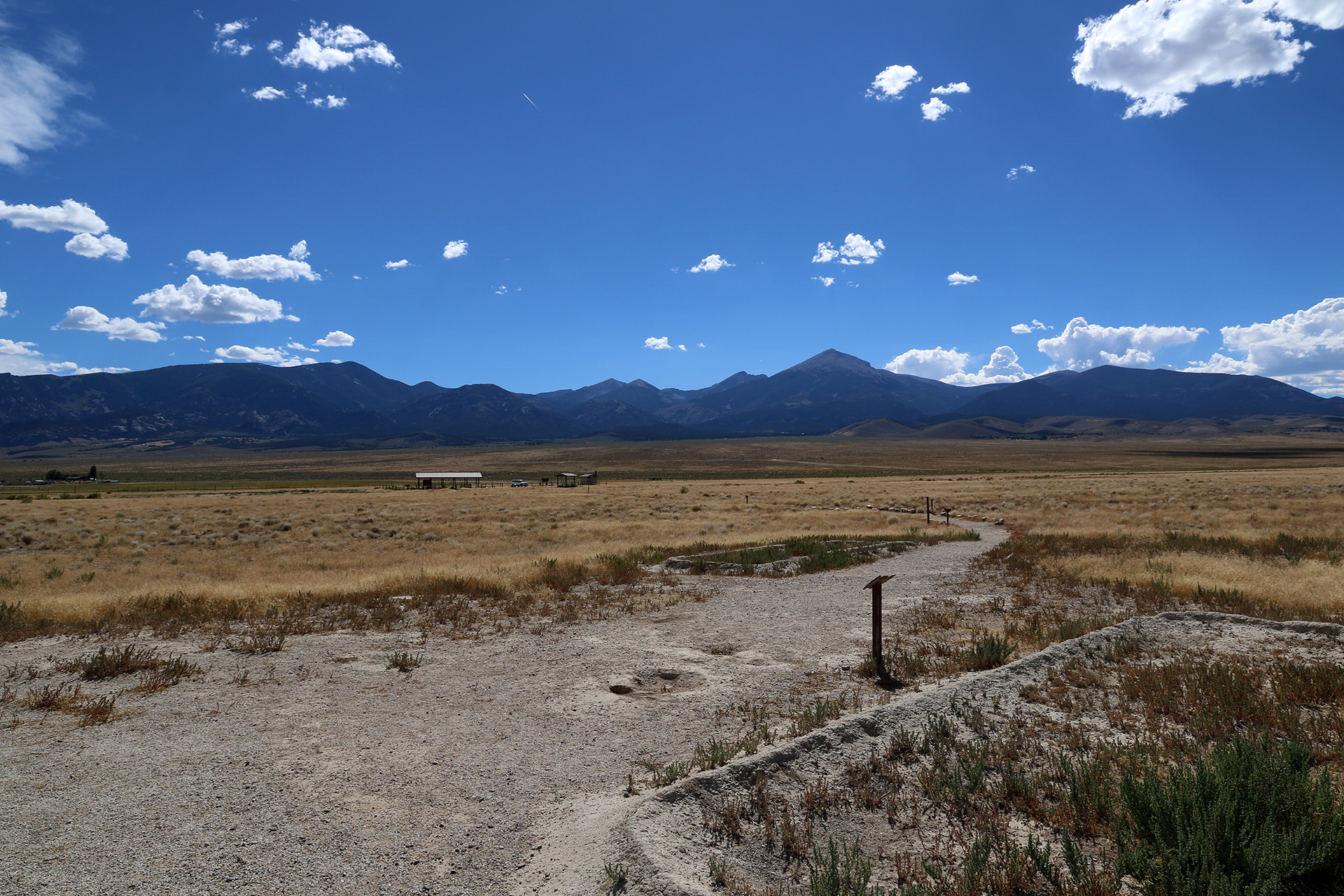 GreatBasin-531